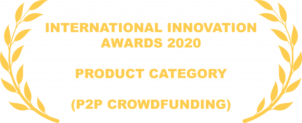International Innovation Award MS